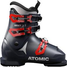 Atomic Atomic Hawx Jr. 3