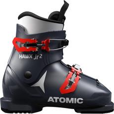 Atomic Atomic Hawx Jr. 2