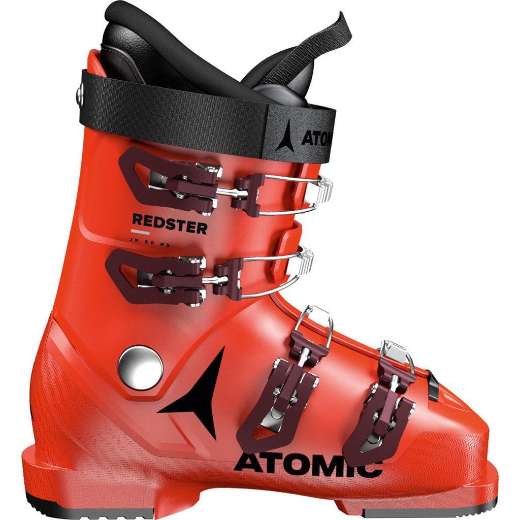 Atomic Atomic Redster Jr. 60 RS