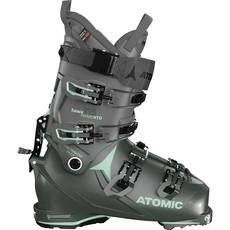 Atomic Atomic Hawx Prime XTD 115 W CT GW