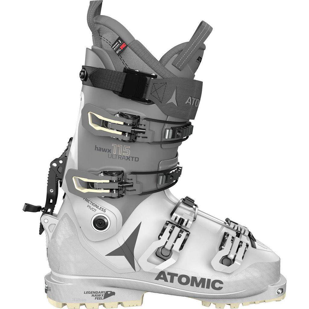Atomic Atomic Hawx Ultra XTD 115 W CT GW