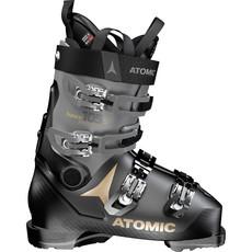Atomic Atomic Hawx Prime 105 S W GW