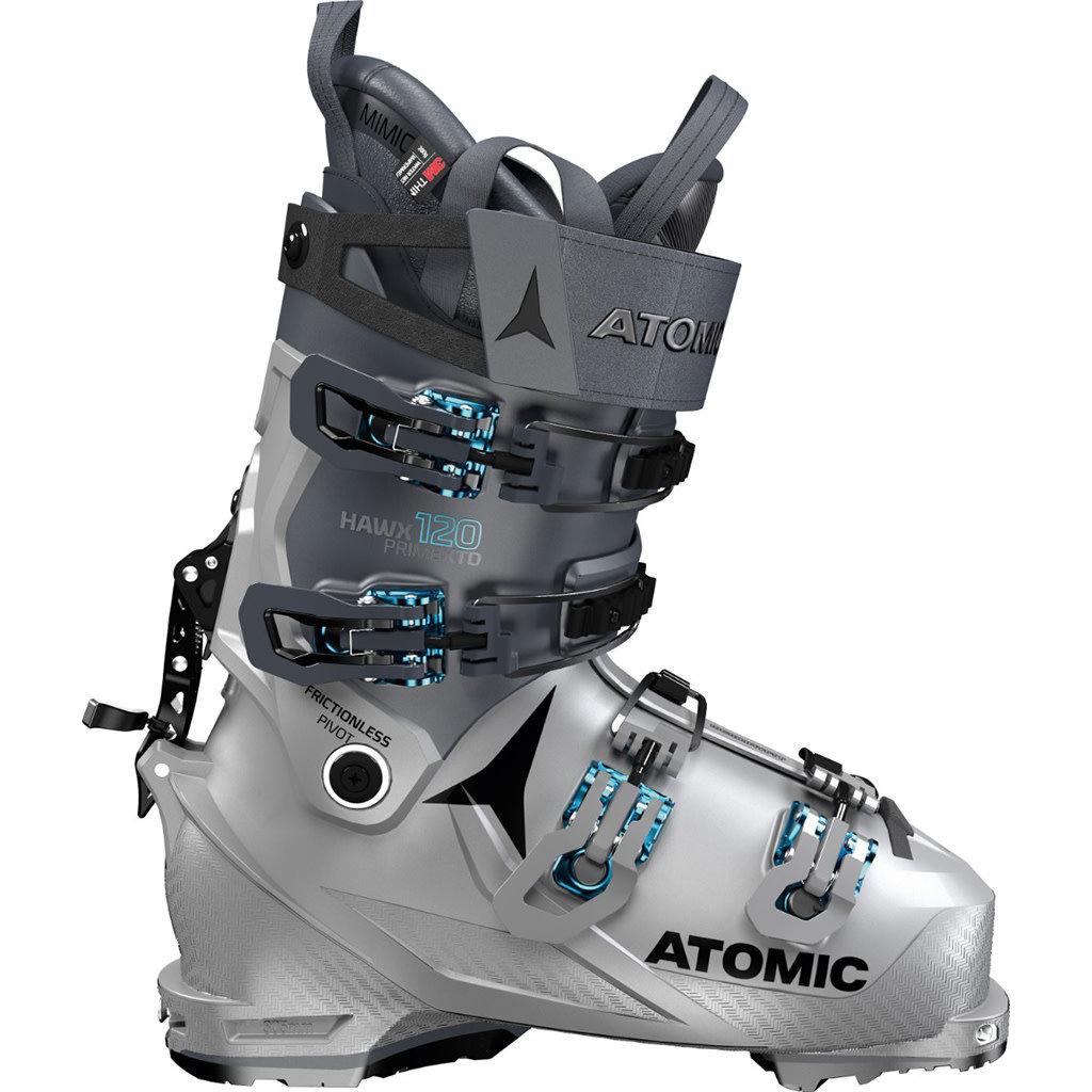 Atomic Atomic Hawx Prime XTD 120 CT GW