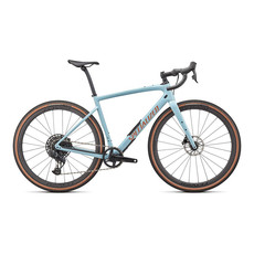 Specialized Specialized Diverge Expert Carbon MY22