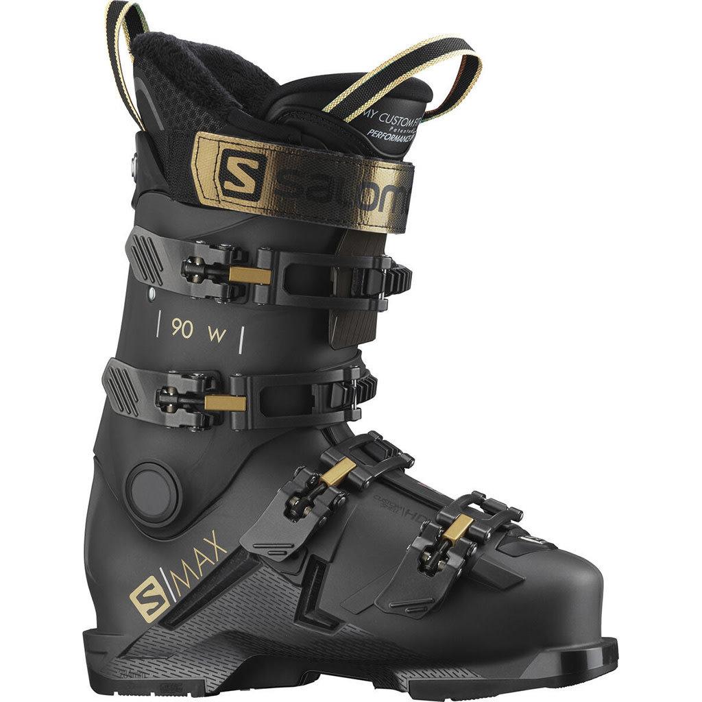 Salomon Salomon S/Max 90 GW W