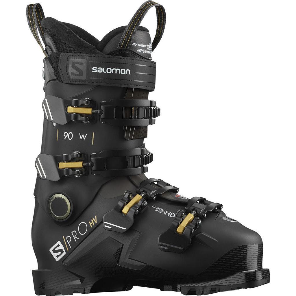 Salomon Salomon S/Pro HV 90 GW W
