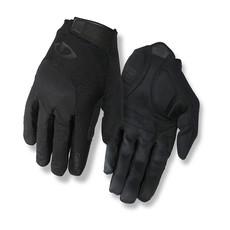 GIRO Giro Bravo Gel LF Glove