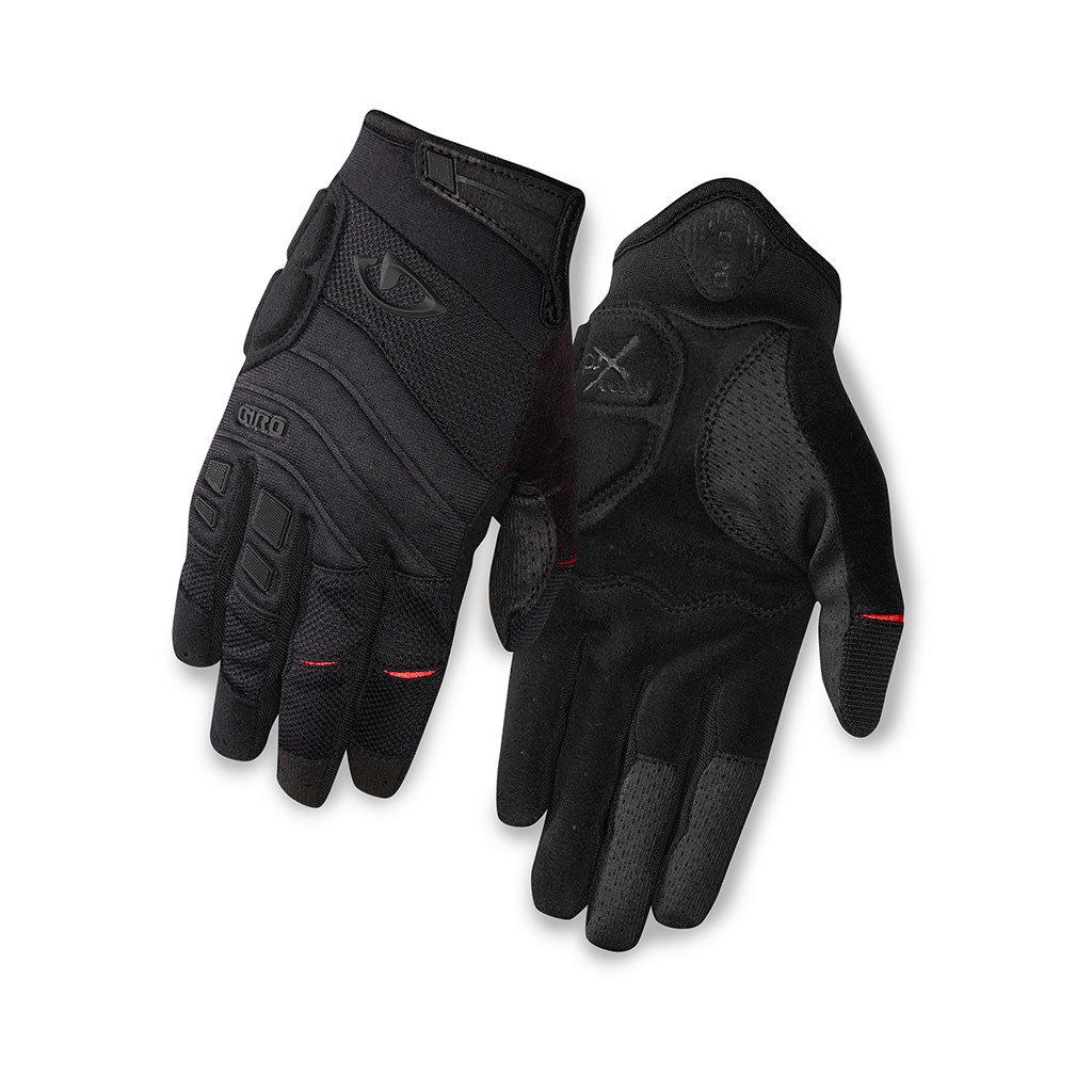GIRO Giro Xena Glove W