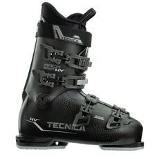 Tecnica Tecnica Mach Sport HV 70