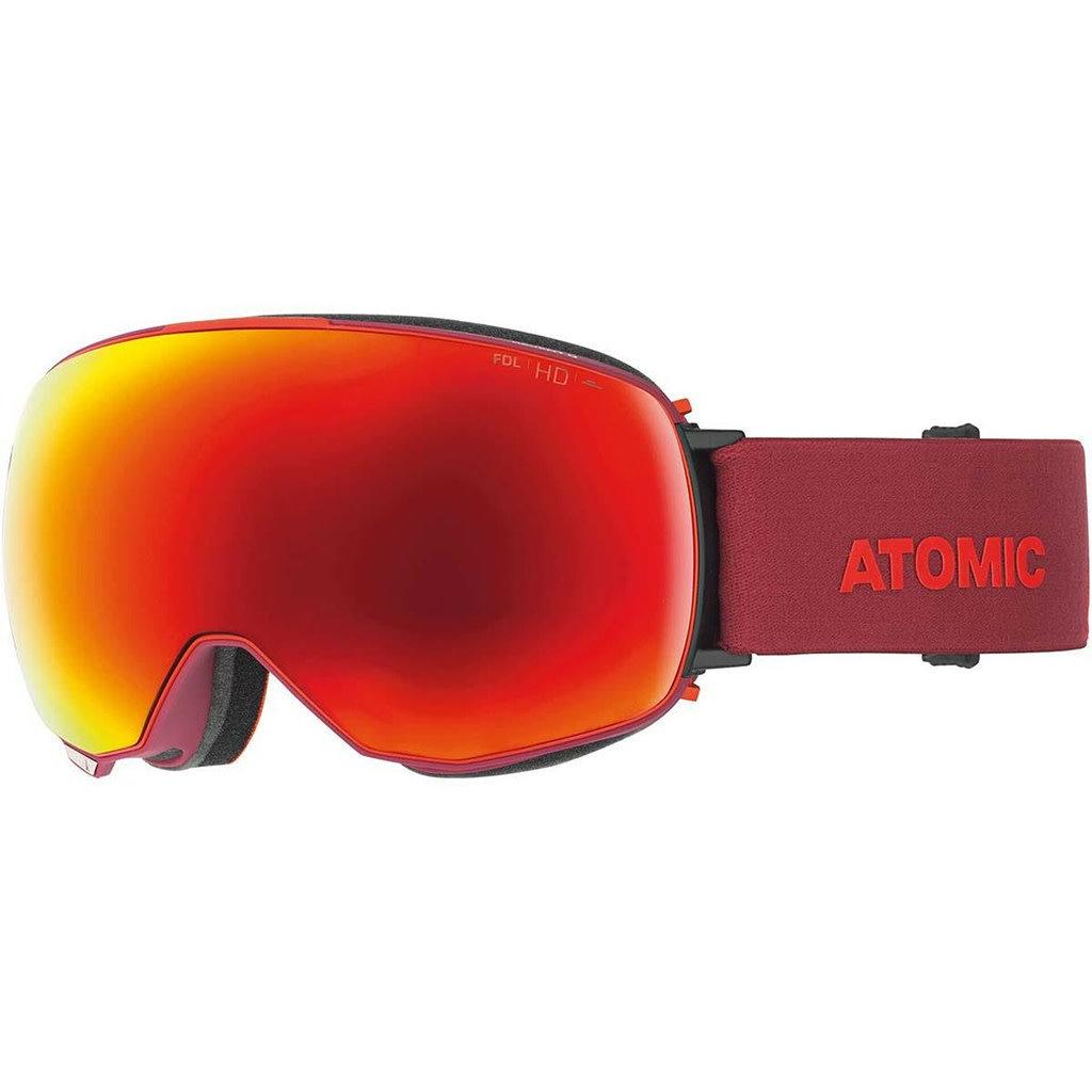 Atomic Atomic Revent Q Stereo