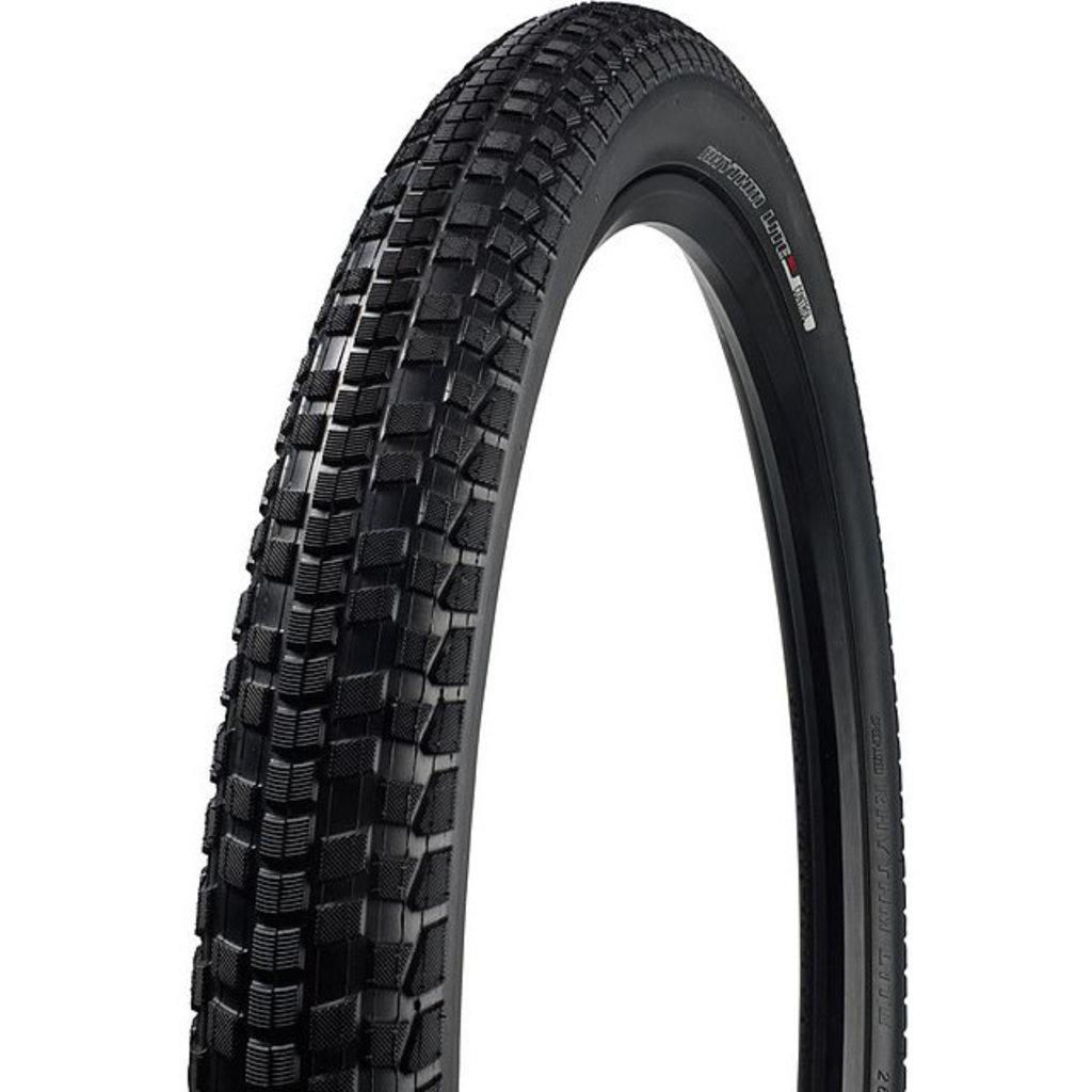 Specialized Specialized Rhythm Lite Tire