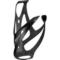 Specialized Specialized S-Works Carbon Rib Cage III