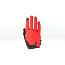 Specialized Specialized BG Dual Gel Glove LF Ms