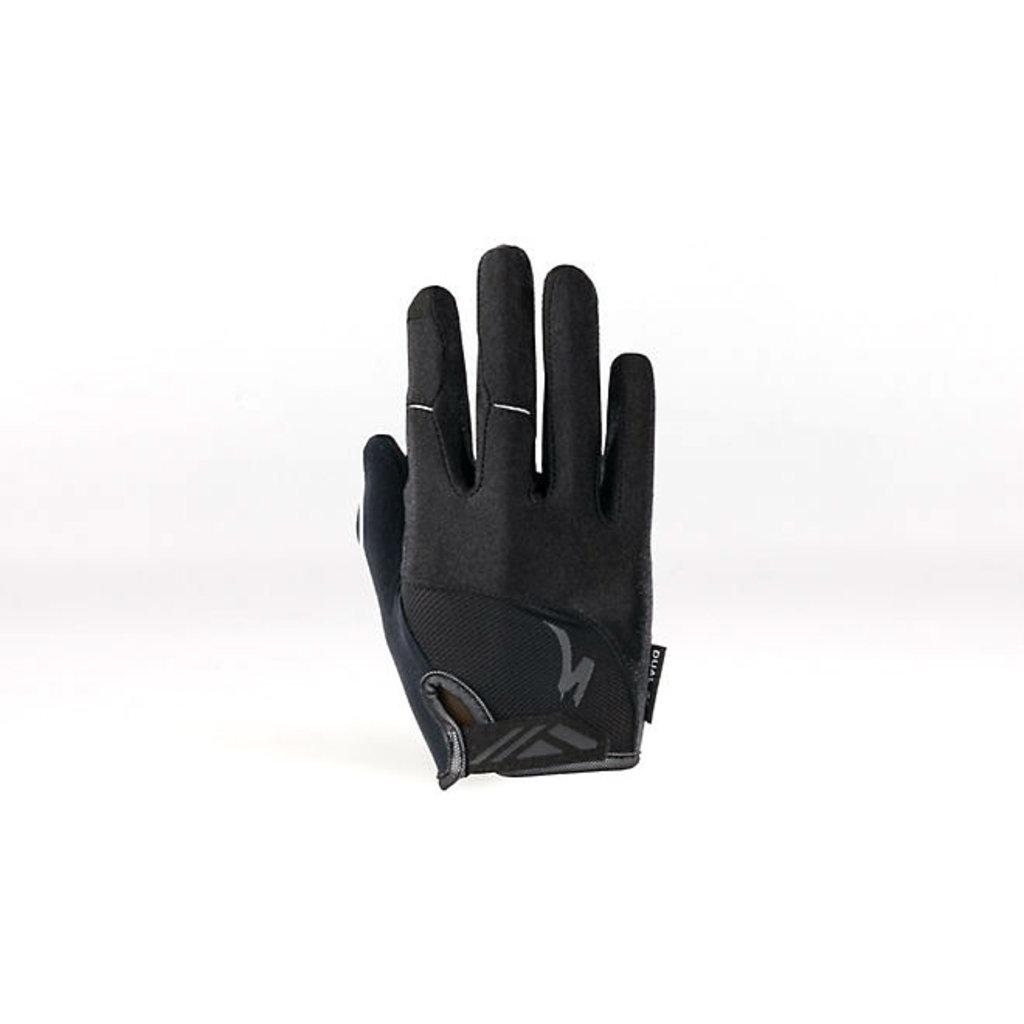Specialized Specialized BG Dual Gel Glove LF Ws