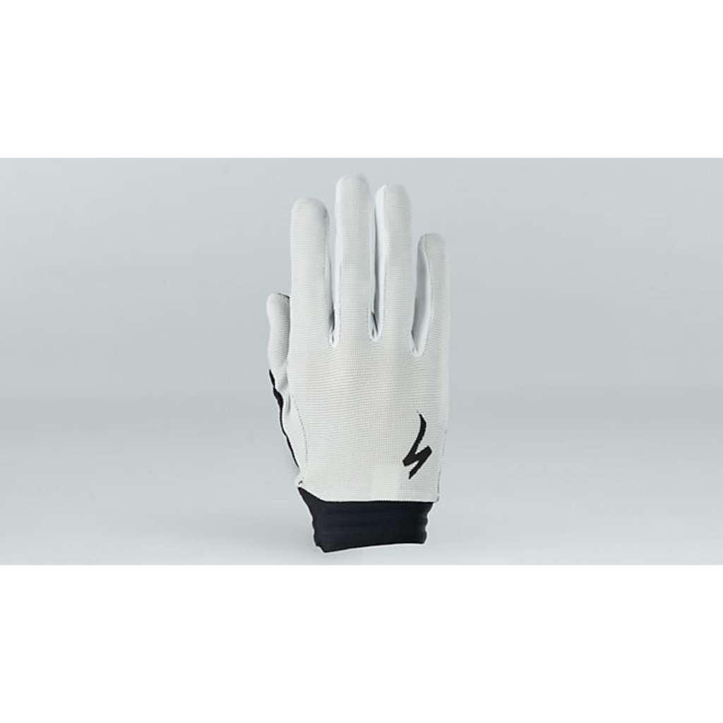 Specialized Specialized Trail Glove LF Ms