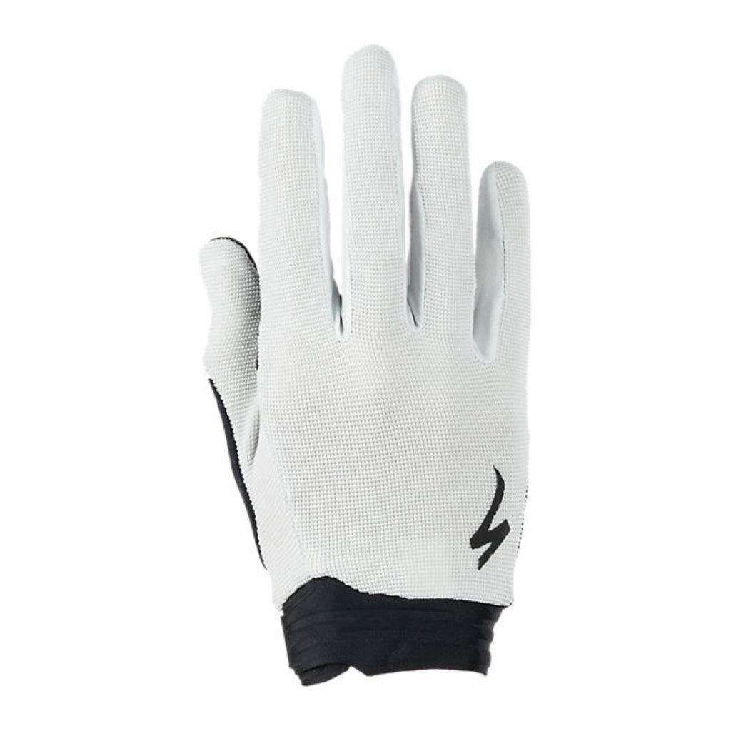 Specialized Specialized Trail Glove LF Ws