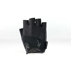 Specialized Specialized BG Dual Gel Glove Ms