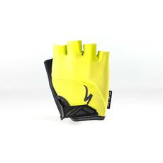 Specialized Specialized BG Dual Gel Glove Ws