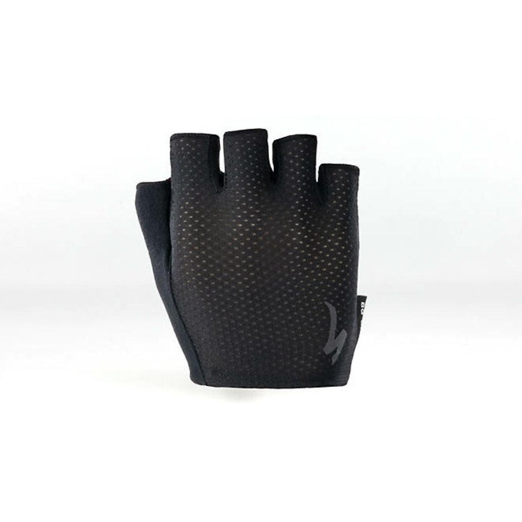 Specialized Specialized BG Grail Glove Ms