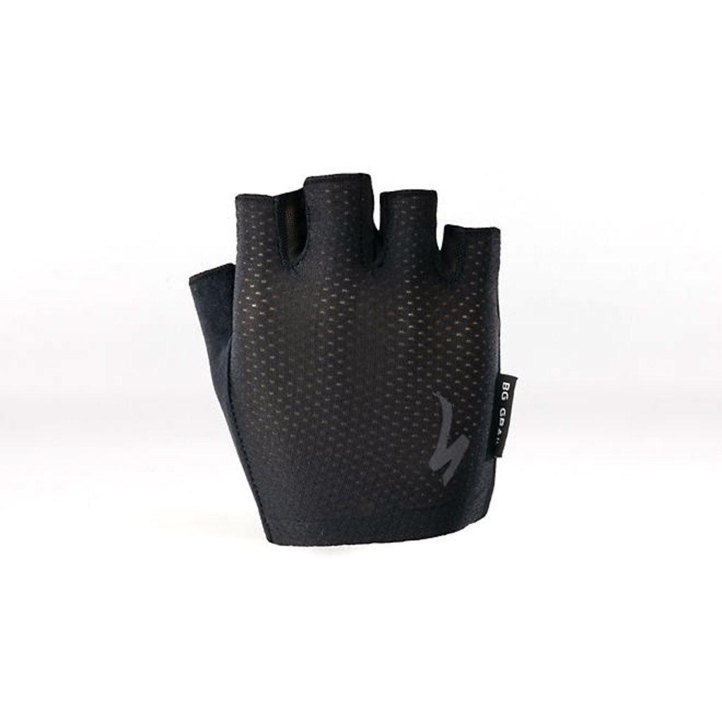 Specialized Specialized BG Grail Glove Ws
