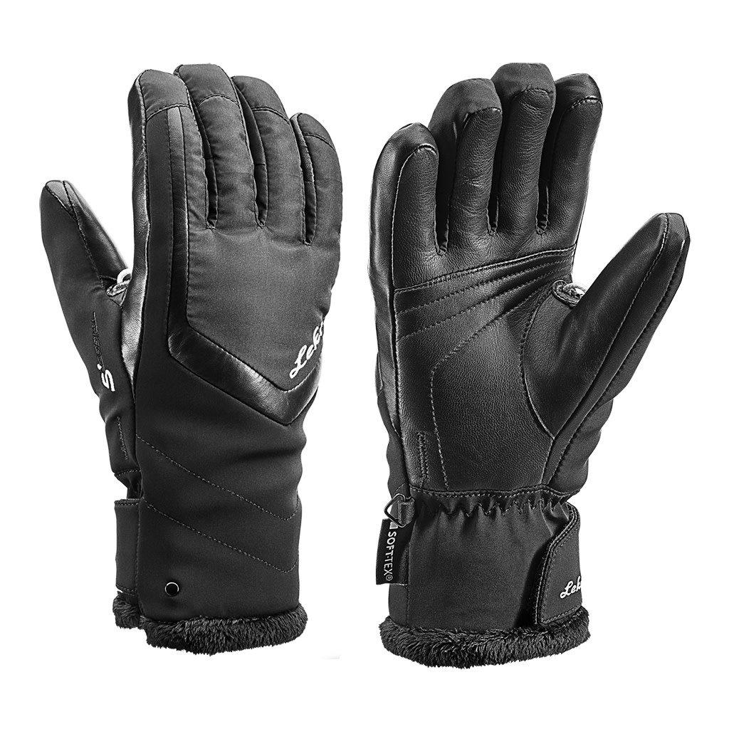 Leki Leki Stella S Ws Glove