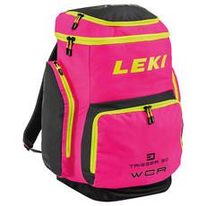 Leki Leki Ski Boot Bag WCR