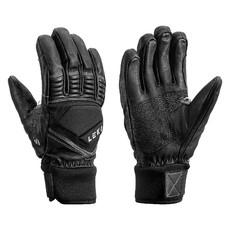 Leki Leki Copper S Glove