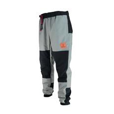 Bataleon Bataleon 2090 Pants