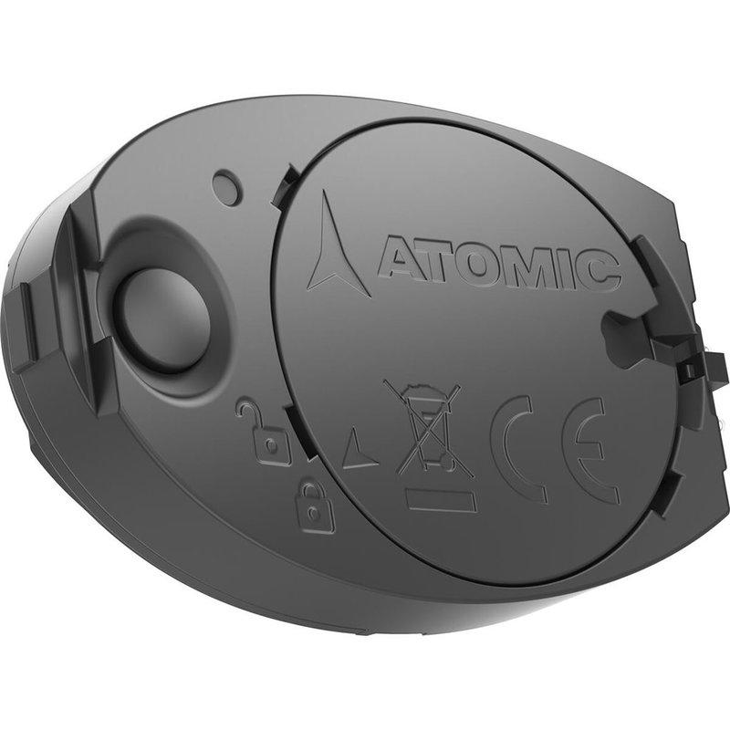 Atomic Atomic Shocksense Sensor