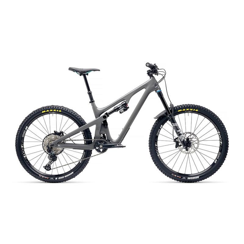 Yeti Cycles Yeti SB140 C-Series CLR 3.5