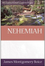 Baker Publishing Group / Bethany Nehemiah (Boice)