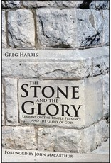 Kress Stone and the Glory: Lessons on the Temple Presence and the Glory of God