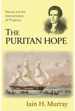Banner of Truth The Puritan Hope