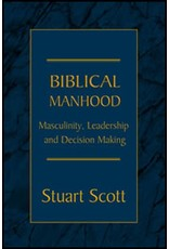 Focus Publishing Biblical Manhood
