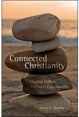 Christian Focus Publications (Atlas) Connected Christianity