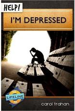Shepherd Press Help! I'm Depressed