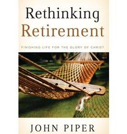 Hovel Audio Rethinking Retirement (Audio CD)