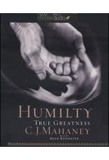 Hovel Audio Humility: True Greatness (Audio CD)
