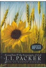 Hovel Audio Evangelism and the Sovereignty of God (MP3)