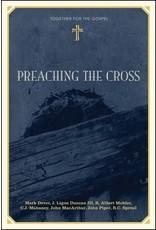 Crossway / Good News Preaching the Cross