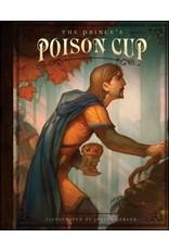 Ligonier / Reformation Trust Prince's Poison Cup