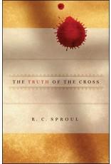 Ligonier / Reformation Trust Truth of the Cross