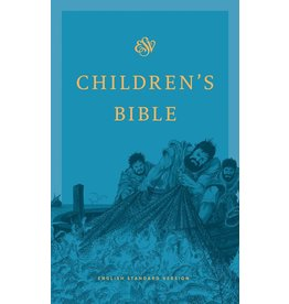 Crossway / Good News ESV Children's Bible