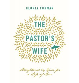 Crossway / Good News The Pastor's Wife