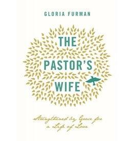 Crossway / Good News The Pastor's Wife