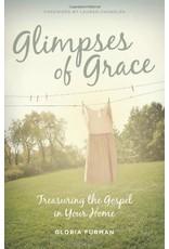 Crossway / Good News Glimpses of Grace