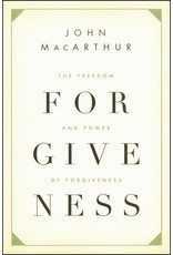 Crossway / Good News Freedom and Power of Forgiveness - Paperback