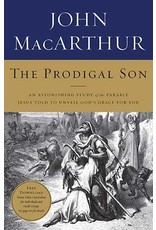 Harper Collins / Thomas Nelson / Zondervan The Prodigal Son