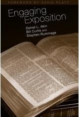 Broadman & Holman Publishers (B&H) Engaging Exposition