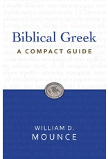 Harper Collins / Thomas Nelson / Zondervan Biblical Greek: A Compact Guide